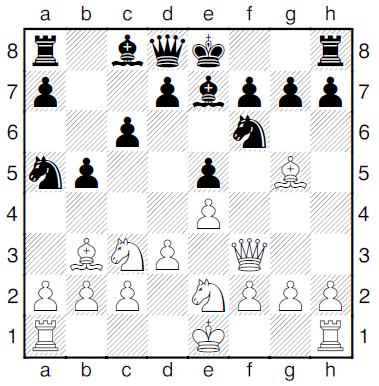 T1-Diagram1