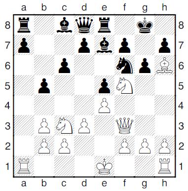 T1-Diagram2