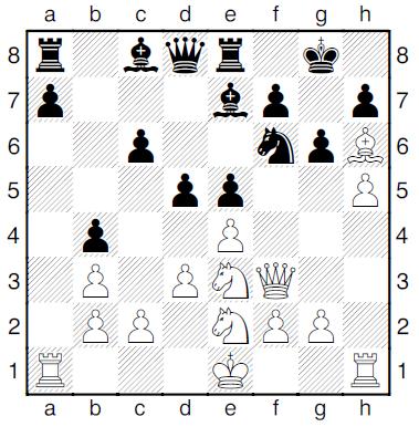 T1-Diagram3