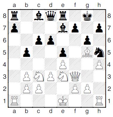 T1-Diagram4