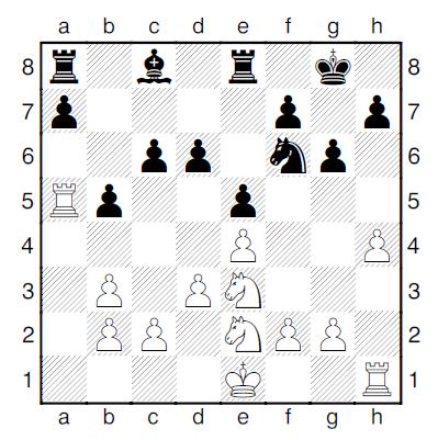 T1-Diagram5