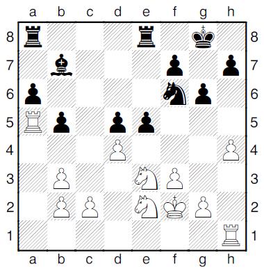 T1-Diagram6