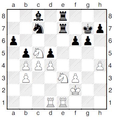 T1-Diagram7