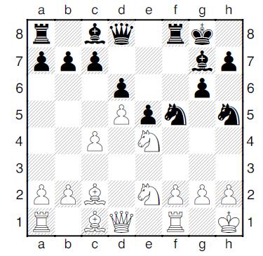 T2-Diagram1