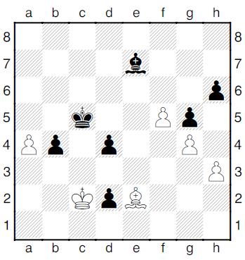 T2-Diagram10