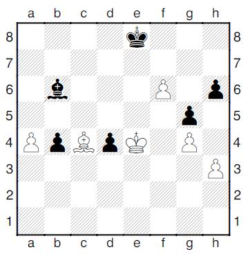 T2-Diagram12
