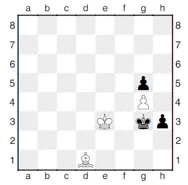 T2-Diagram13