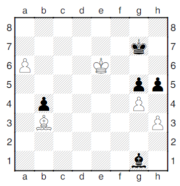 T2-Diagram14
