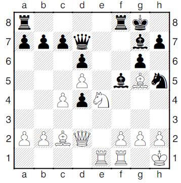 T2-Diagram2