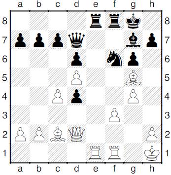 T2-Diagram3