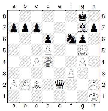 T2-Diagram4