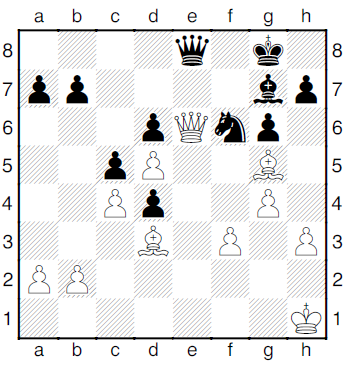 T2-Diagram5