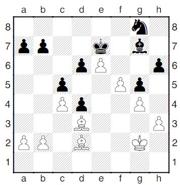 T2-Diagram6