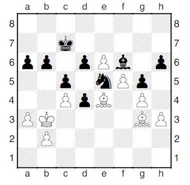 T2-Diagram7