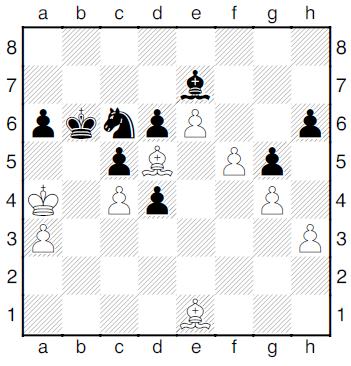 T2-Diagram8