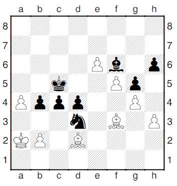 T2-Diagram9
