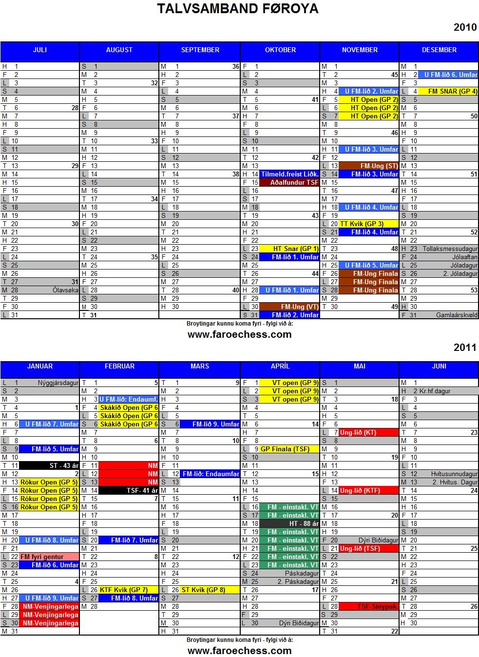Kalendari_2010-11