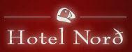 HotelNord