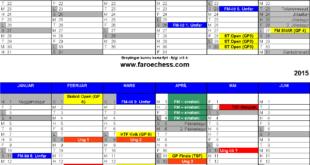 Talvalendarin2014-15.png