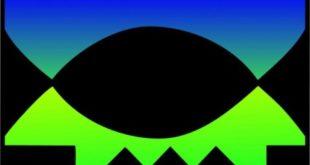 klaksvikar_kommuna_logo