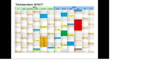 kalendarin1617