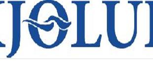 Kjolur_logo