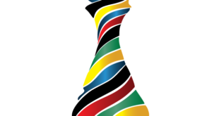 header-chess-logo-en