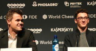 HM2018_Magnus_Carlsen_Fabiano_Caruana