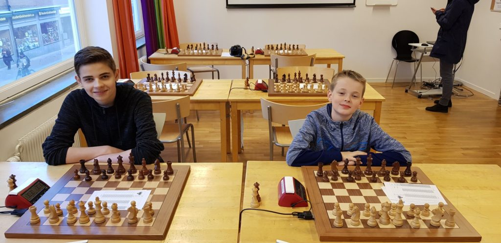 Leif_Luitjen_Uppsala_Young Champions_2018_1
