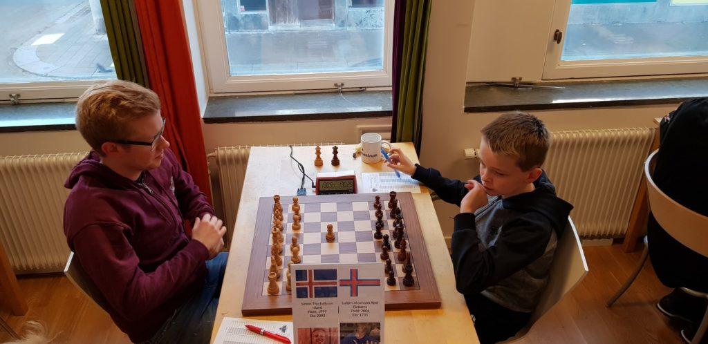 Leif_Luitjen_Uppsala_Young Champions_2018_10