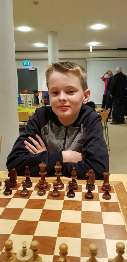 Leif_Luitjen_Uppsala_Young Champions_2018_12