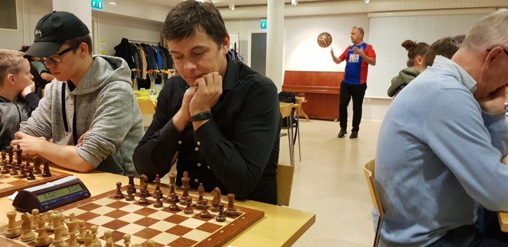 Leif_Luitjen_Uppsala_Young Champions_2018_13