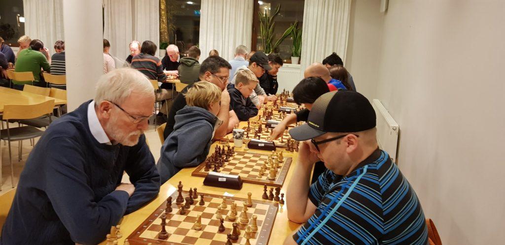 Leif_Luitjen_Uppsala_Young Champions_2018_14