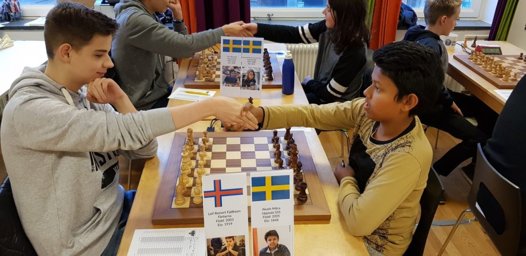Leif_Luitjen_Uppsala_Young Champions_2018_18