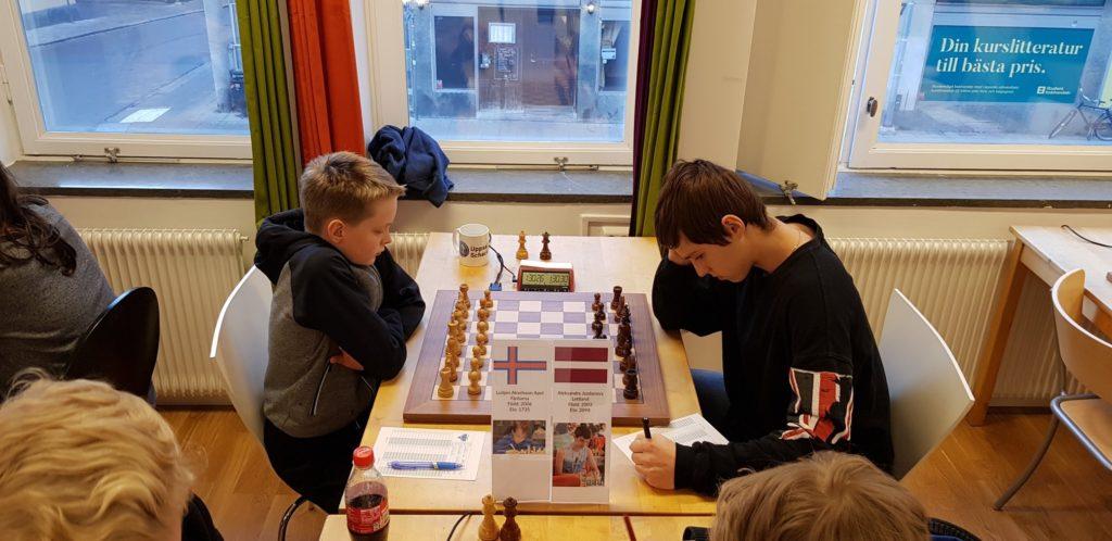 Leif_Luitjen_Uppsala_Young Champions_2018_19