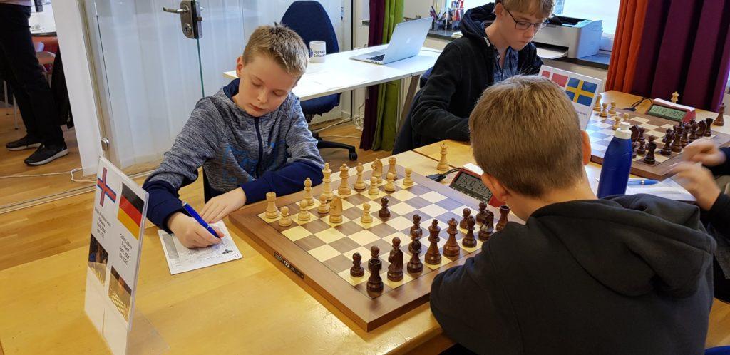 Leif_Luitjen_Uppsala_Young Champions_2018_3