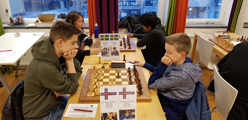 Leif_Luitjen_Uppsala_Young Champions_2018_4
