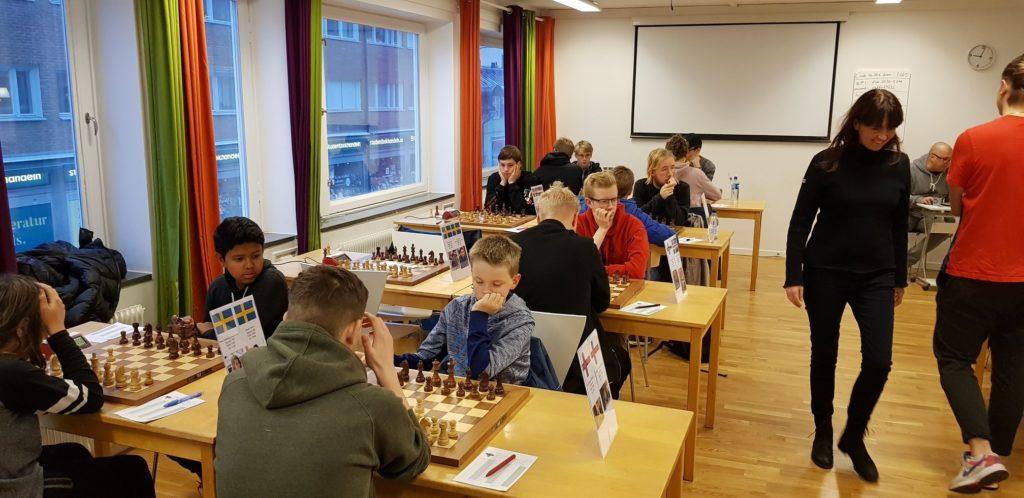 Leif_Luitjen_Uppsala_Young Champions_2018_5